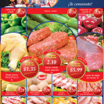 La Despensa de Don Juan ofertas de hoy lunes - 07oct13