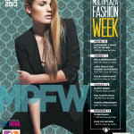 Multiplza FASHION WEEK expert trends make up trends and more
