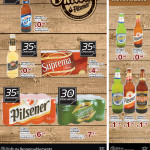 OKTOBERTFEST ofertas descuentos y promociones Pilsener - 25oct13