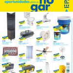 Ofertas EPA El Salvador para tu hogar - 04oct13