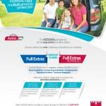 Seguros de autos y seguros de vida ASESUISA - 29oct13