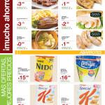 Super Selectos ofertas de hoy CARNES - 25oct13