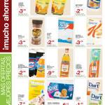 Super Selectos ofertas de hoy viernes - 04oct13