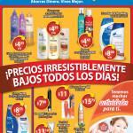 Walmart ofertas de hoy viernes - 25oct13