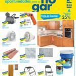 ofertas EPA el salvador para el hogar y construccion - 21oct13