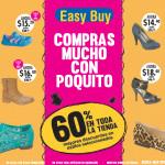 BLACK Discounts EASY BUY shoes - 22nov13