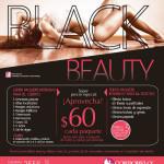 BLACK friday BEAUTY promociones Corpobello - 25nov13