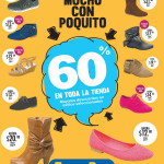EASY BUY shoes mega discounts BLACK Friday 2013