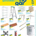 EPA EL Salvador oportunidades exclusivas - 07nov13