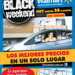 Los mejores precios en WALMART Black Weekend