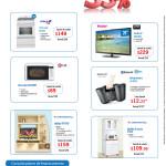 OMNISPORT el salvador las mejores marcas PROMOCIONES exclusivas - 07nov13