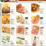Promocion Miercoles Super Frescos Super Selectos - 20nov13