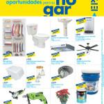 Promociones EPA el salvador todo para tu hogar - 08nov13