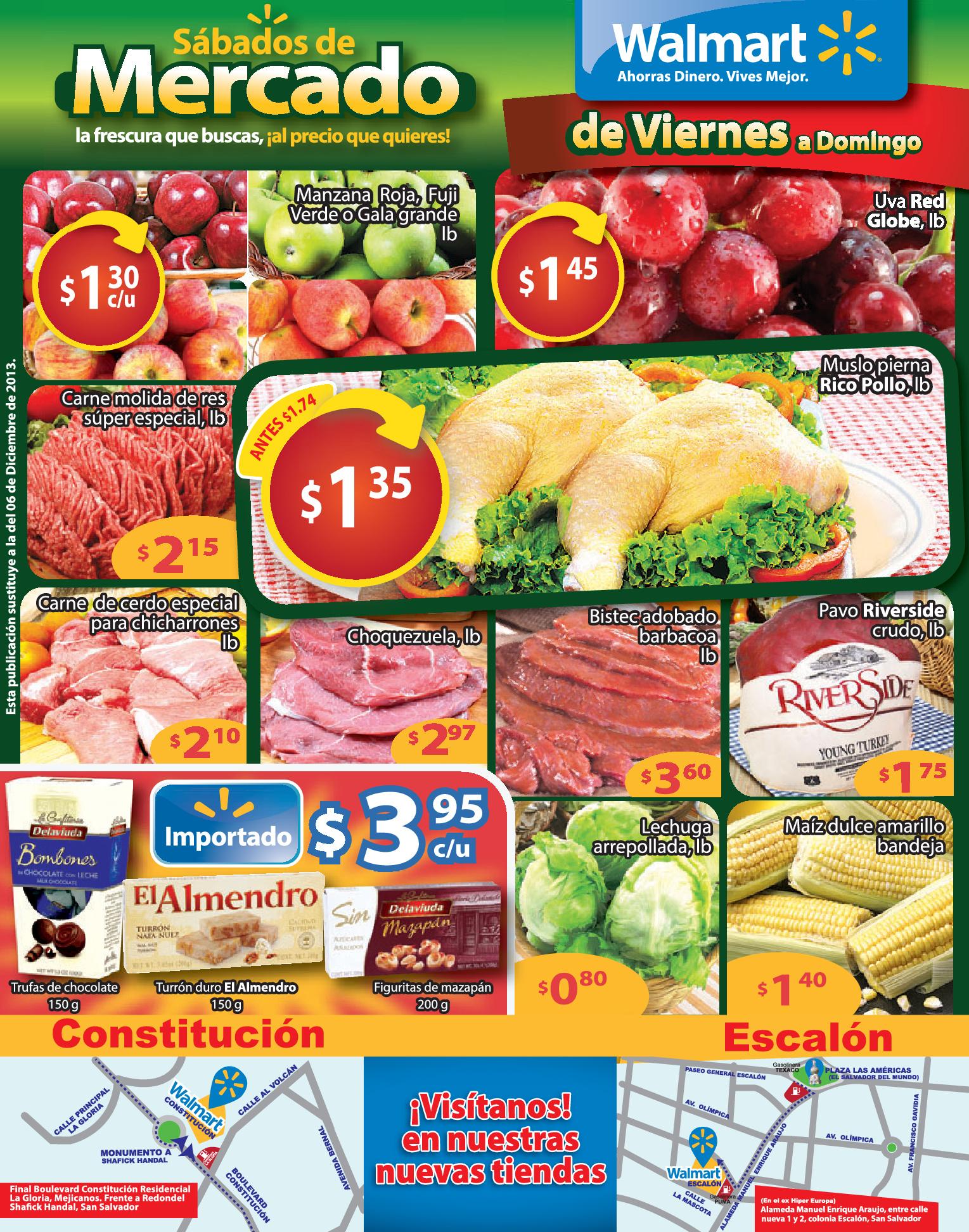- Viernes-Sabado-Domingo-de-Mercado-en-WALMART-ofertas-13dic13