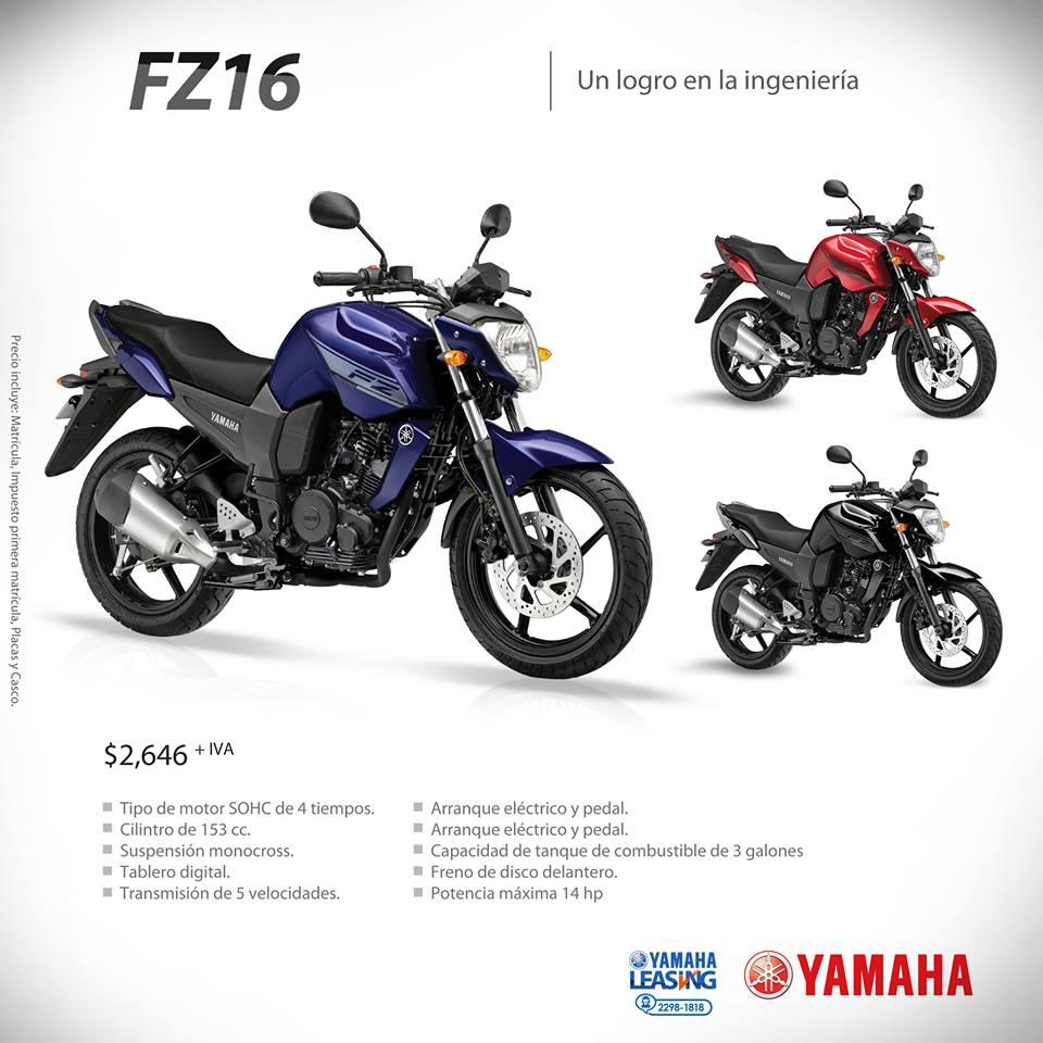 28 19 Best 12 Yamaha Motors Images On Yamaha Motor Boats