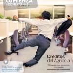 Creditos de Banco Agricola consejos finacieros - 06ene14