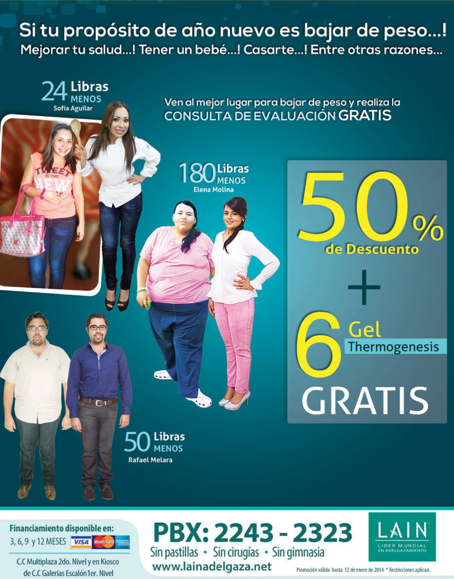 Dietas para quemar grasa rГЎpidamente sobrepeso