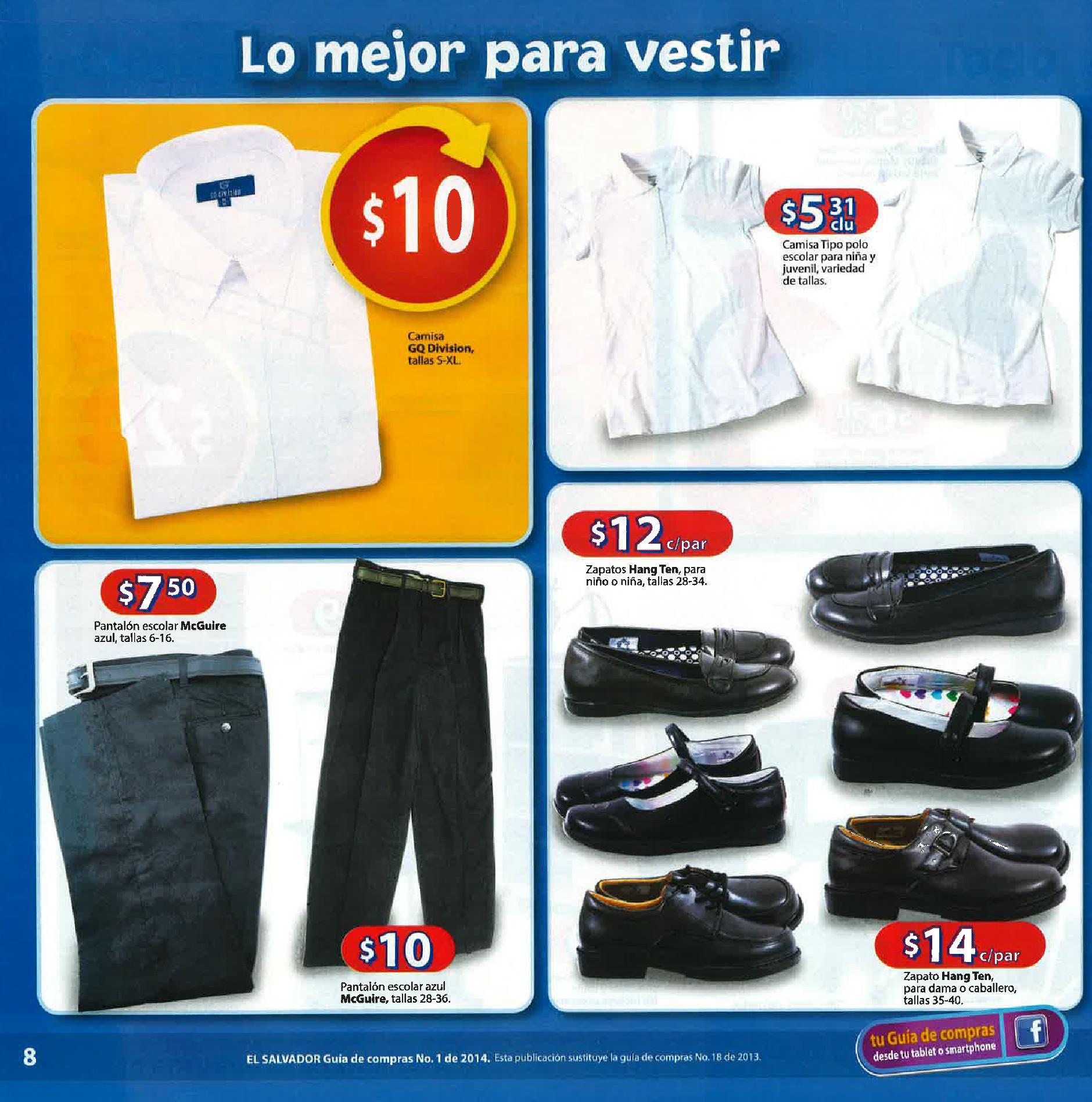 Venta Precio De Pantalones En Walmart En Stock