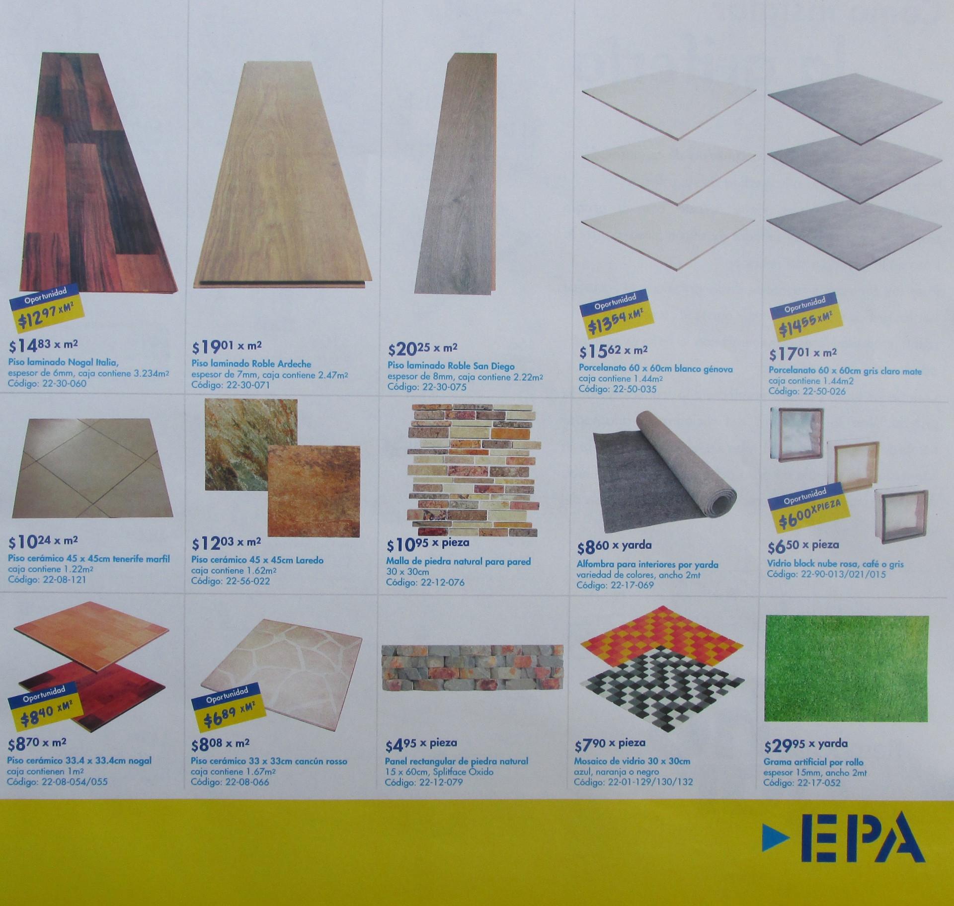 Muebles Para Baño Klipen:Pisos De Cerámica Y Madera Porcelanatos Muros Muebles Para Baño