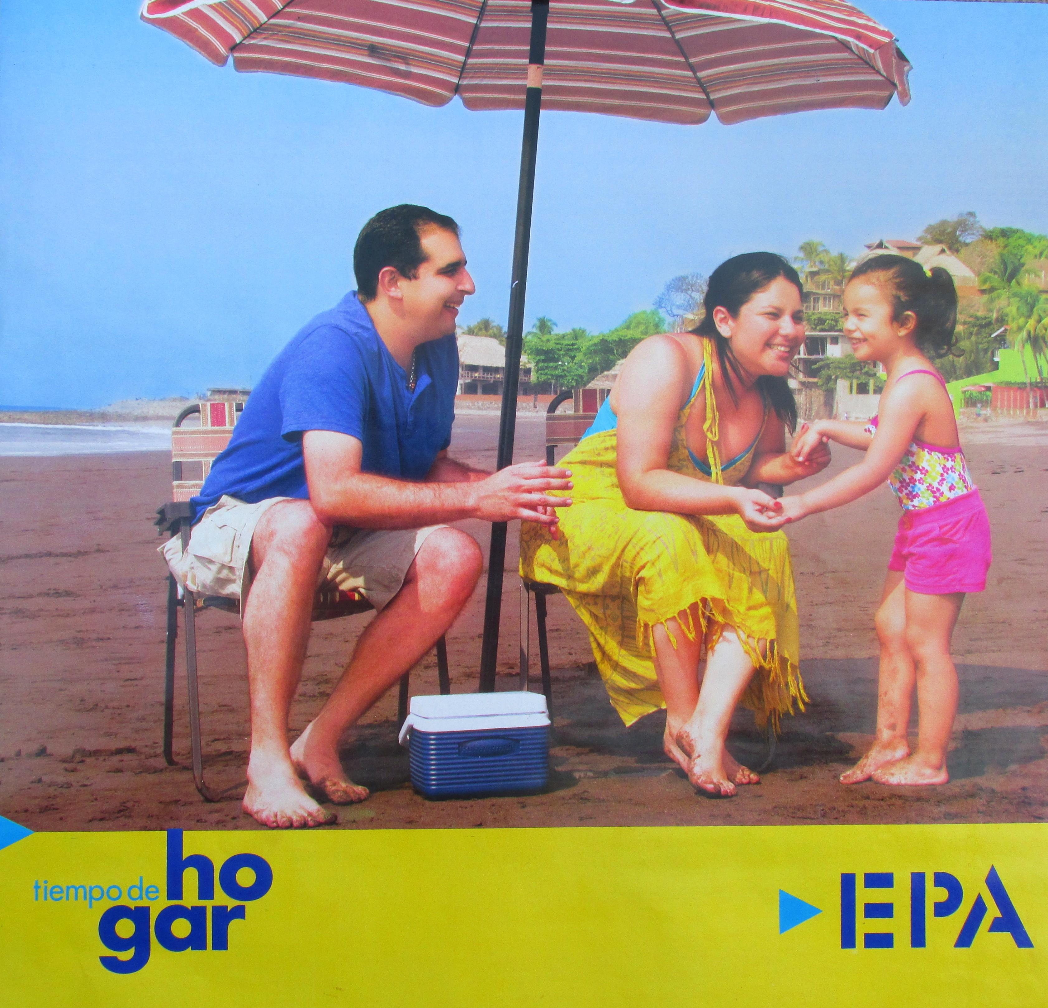 Ferreteria EPA el salvador OFERTAS Verano 2014