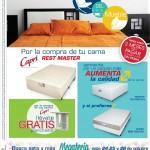 Decorating with exclusive furniture PRADO feria del mueble - 24oct14