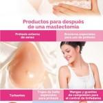 Productos para pacientes con cancer - 22oct14