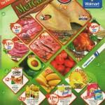 WALMART promociones de mercado desde viernes a domingo - 24oct14