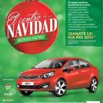 quieres ganarte un AUTO hyundai 2015