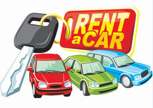 Top Rent A Car Services, El Salvador. American Acupuncture Council. Best Free Websites For Business. Family Lawyer In Maryland Music School In Nyc. X Ray Technician Classes Trip Ireland Package. Hepatitis Alcohol Induced Sunset Auto Renton. 30 Year Term Life Insurance High Yield Toner. 320 Pearl Street New York Ny. Yahoo Finance Market Data Internet Redmond Wa
