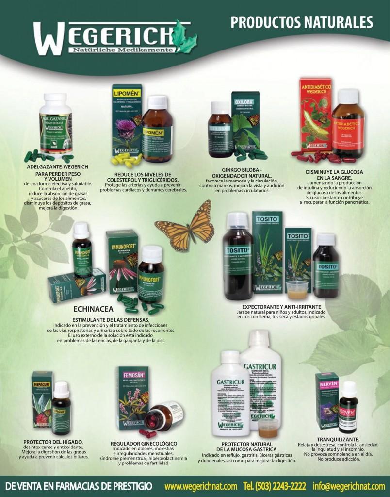 medicina natural alternativa PROTECTOR  natural mucosa gastrica