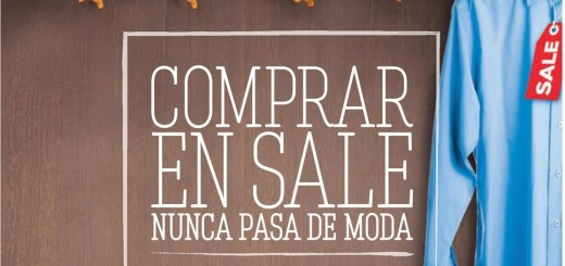 sale shopping time MULTIPLZA san salvador