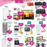 SAN VALENTINES fest love promotions - 11feb15