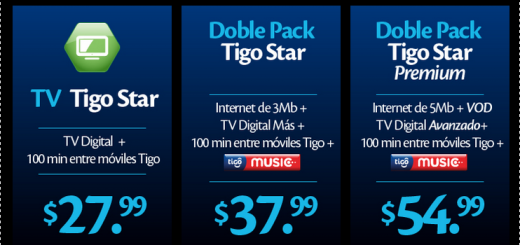 CYBER promotions up SPEED with tigo star