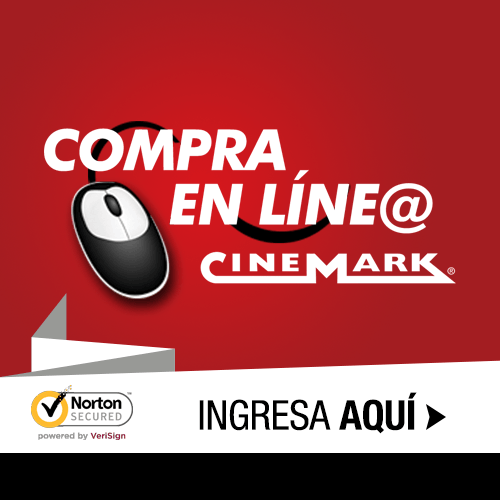 Cinemark 18 coupons