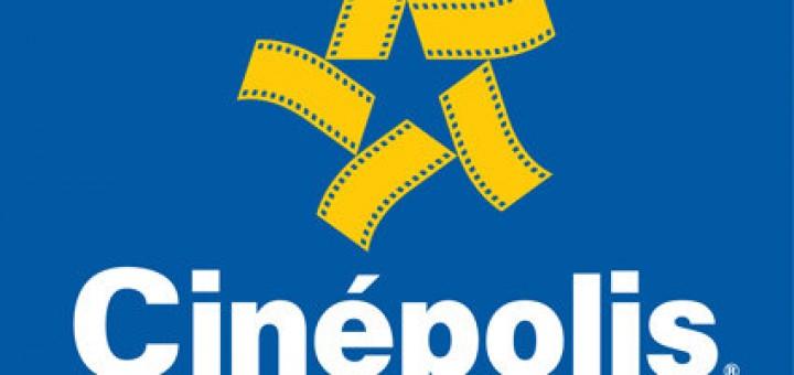 cinepolis la capital del cine