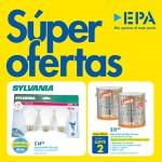 Aqui Folleto no18 SUPER Ofertas EPA septiembre 2015