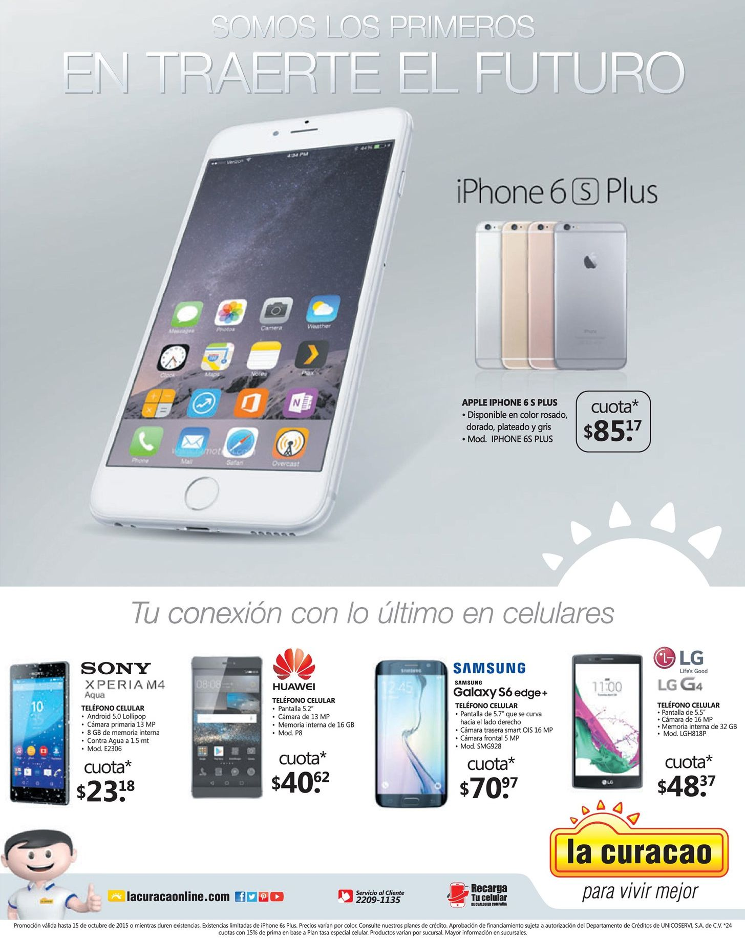Comprar Iphone En El Salvador