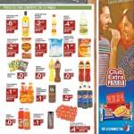 Como comprar en Super Selectos con menos dinero - 15abr16