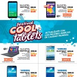 Festical COOL tablets great deals and offers