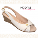 MODARE ultra conforto calzado para damas