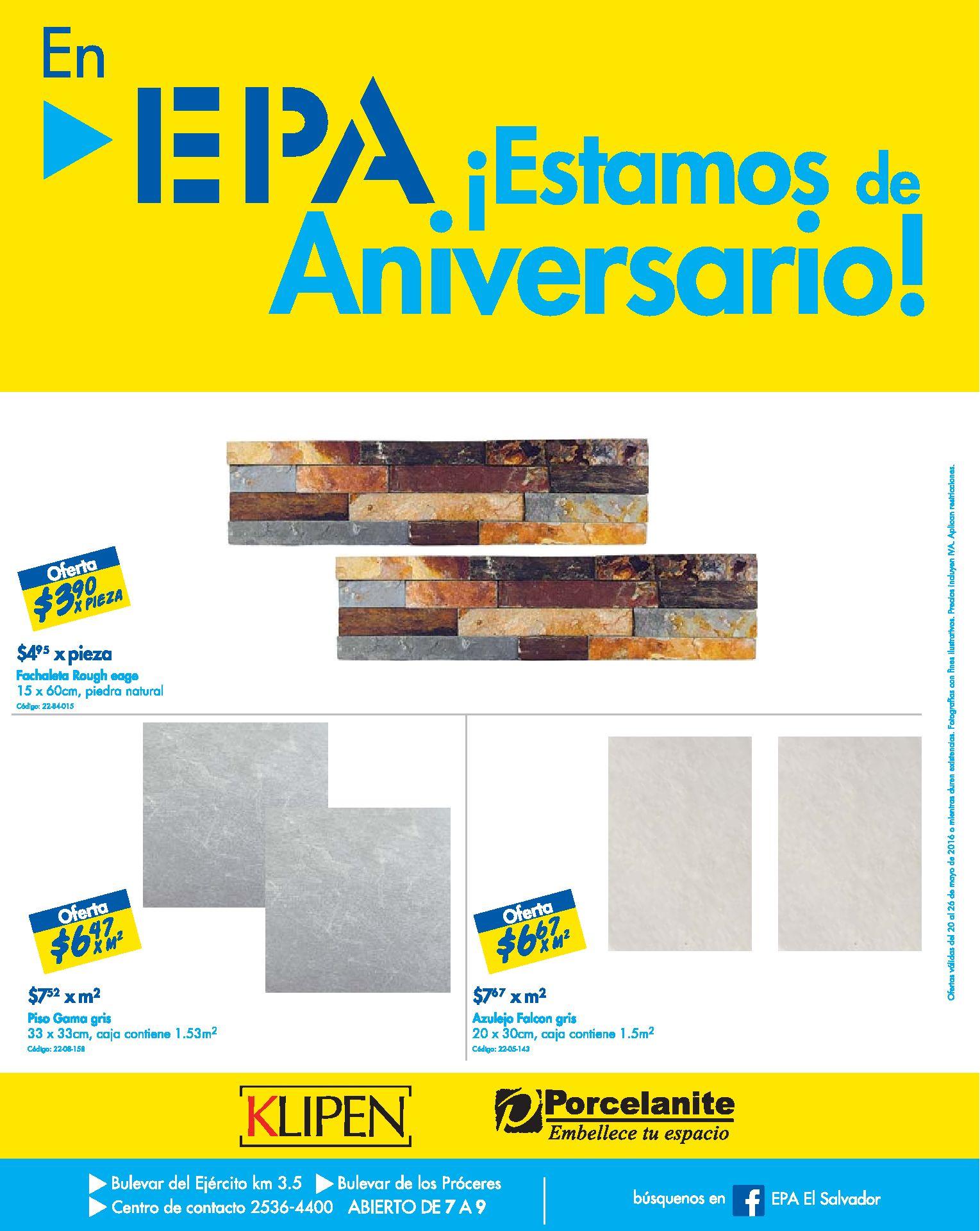 Ofertas para comprar tu nuevo piso ceramico azulejos o - Ofertas para amueblar piso completo ...