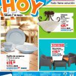 Productos especiales para las madres SOLO HOY en freund