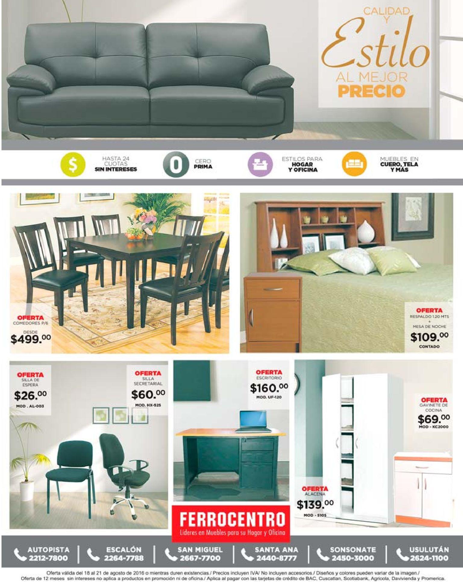 Venta de muebles para bebe el salvador - Muebles a buen precio ...