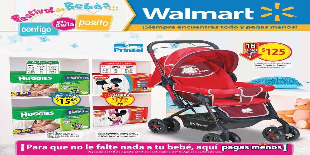 Cositas que todo bebe necesita walmart guia de compras for Sillas para bebes walmart