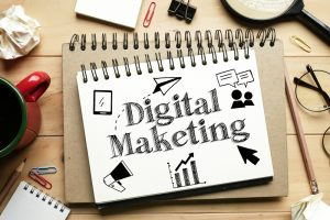 marketing-digital-para-ventas