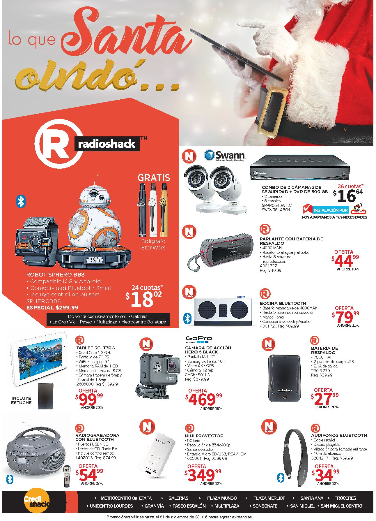 Radio Shack Home Security Cameras 28 Images