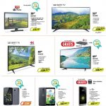 LG monitores pantallas smar tv DVD player or smart phones