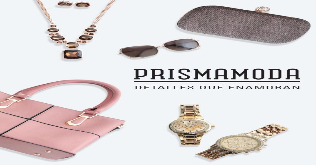 prisma moda deals for valentines day 2017