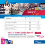 Como ahorrar en tus compras en PRICE SMART el salvador