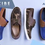 ESTILOS de zapatos de moda para el rey de la casa
